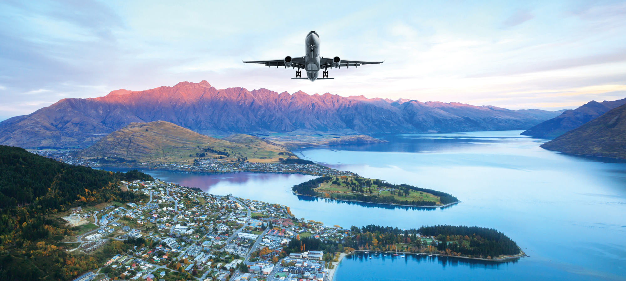 New Zealand Diploma In Aviation Southern Wings