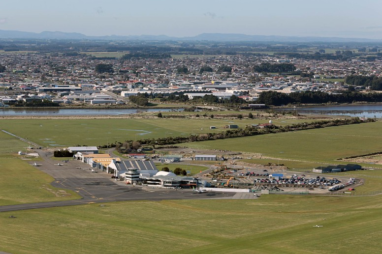 airport-location