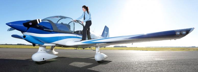 general-aviation